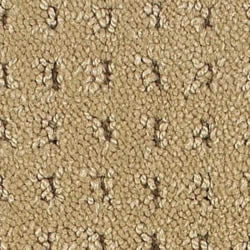 Summit Cleaning Services Carpet Selection Guide - Loop Pile Carpet