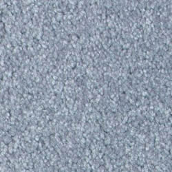 Summit Cleaning Services Carpet Selection Guide - Nylon Carpet
