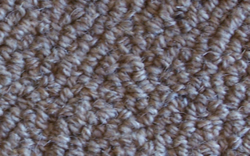 Summit Cleaning Services Carpet Selection Guide - McKinley Tussock Wool Carpet