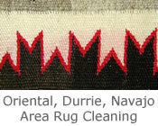 Carson City Rug Cleaning - Summit Cleaning Services of Carson City - North Lake Tahoe Rug Cleaning, Reno Rug Cleaning, Minden Rug Cleaning, Gardnerville Rug Cleaning