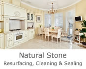 Carson City Natural Stone Cleaning - Summit Cleaning Services of Carson City - North Lake Tahoe Natural Stone Cleaning, Reno Natural Stone Cleaning, Minden Natural Stone Cleaning, Gardnerville Natural Stone Cleaning