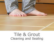 Carson City Tile and Grout Cleaning - Summit Cleaning Services of Carson City - North Lake Tahoe Tile and Grout Cleaning, Reno Tile and Grout Cleaning, Minden Tile and Grout Cleaning, Gardnerville Tile and Grout Cleaning
